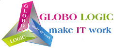 Globo Logic ICT Solutions and ICT Services