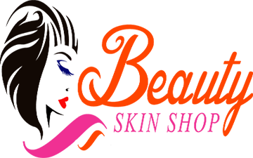 Beauty Skin Shop