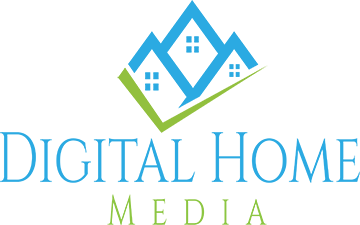 Digital Home Media