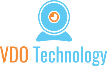 VDO Technology