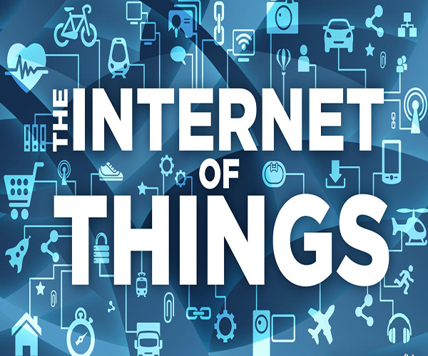 Cisco Internet of Things (IoT) Products